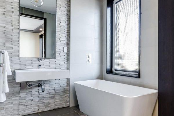 vvs holstebro badeværelse badekar
